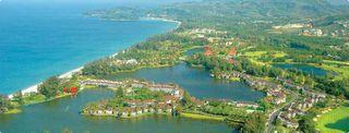 Laguna-phuket-arialshot