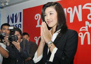 Yingluck-shinawatra-thailande